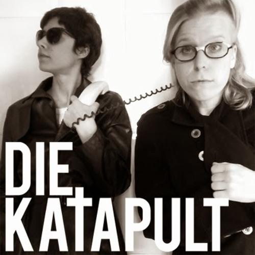 Die Katapult's avatar
