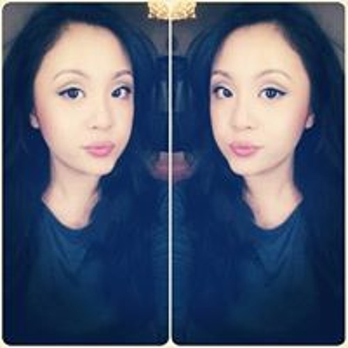 Nora Adnan's avatar