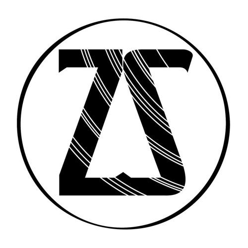 ZilleStrange's avatar