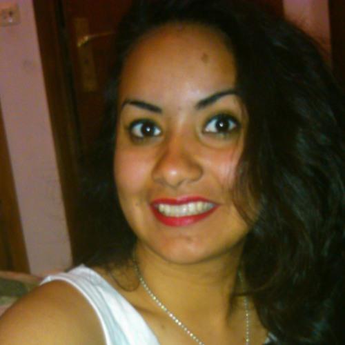 marjohaferram's avatar