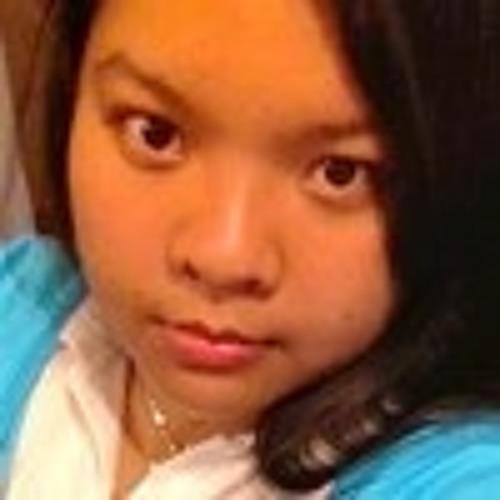 eroika's avatar