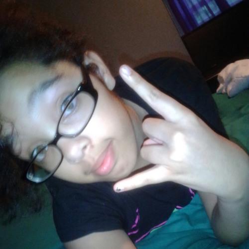 that_rocker_chick's avatar