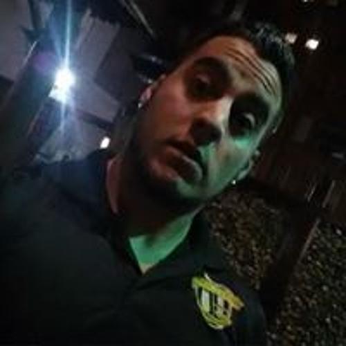 Jeff Des's avatar