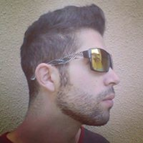 Juscelino Júnior 4's avatar
