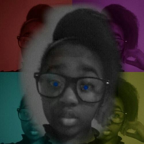 rissa_is_fiyahh's avatar