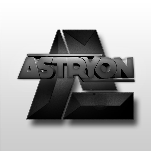 Astryon's avatar