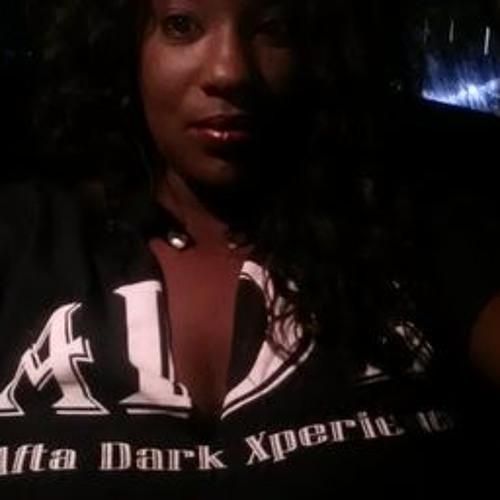 April Denise Lee's avatar