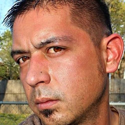 Danny Cain 2's avatar