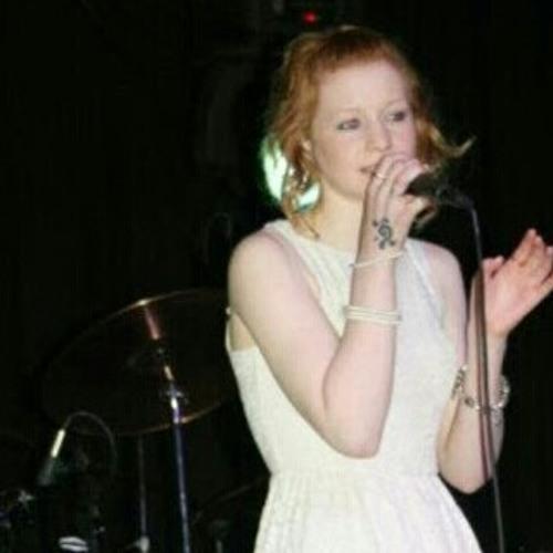 sophie_226's avatar