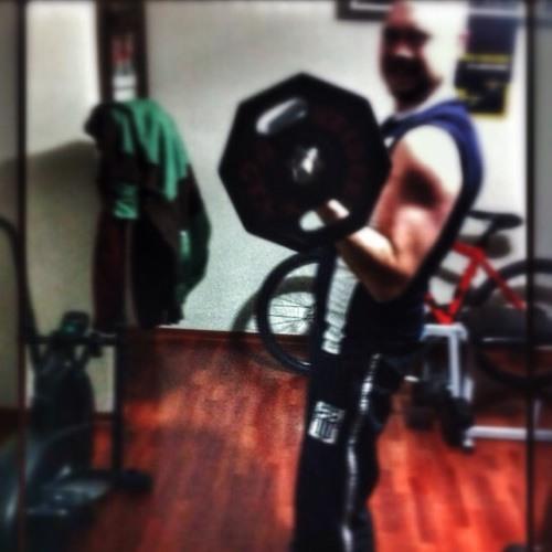 Luis Renato Silva Aguilar's avatar