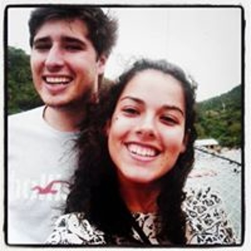 Patricia Vitor 1's avatar