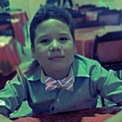 Lucas Silva 838's avatar