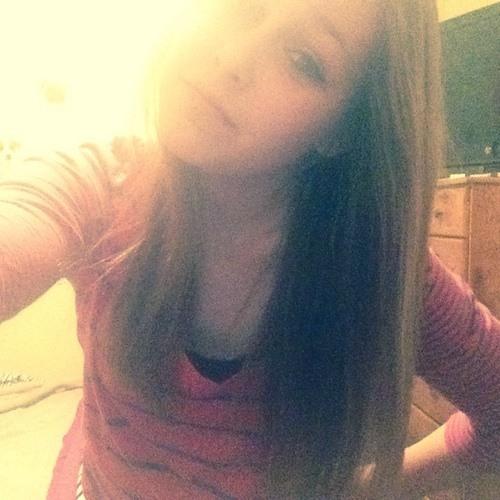 Chloe.eolhC's avatar