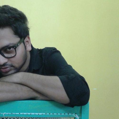 rohit_bagh2804's avatar