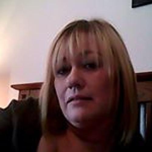 Mindy Boggs 1's avatar