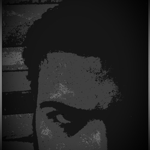 Hugeman's avatar