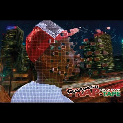 Chuck Doom's avatar