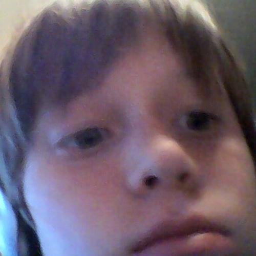 georgeythepig's avatar