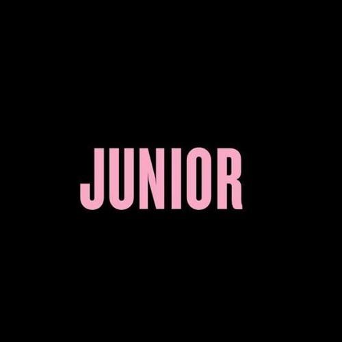 Junioor Carter's avatar