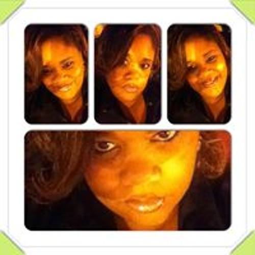 Tarsha N Geddie's avatar