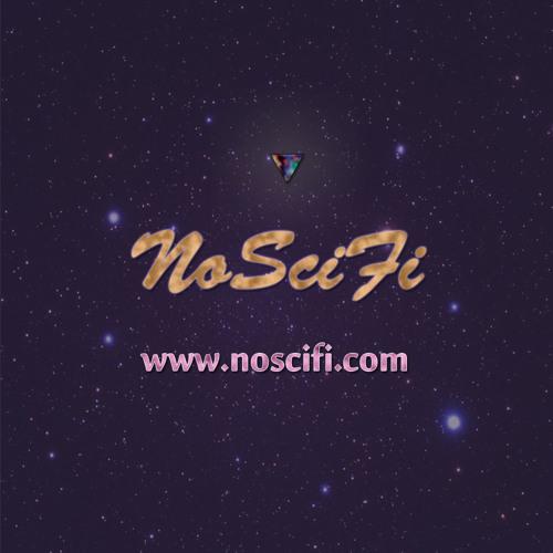 NoSciFi's avatar