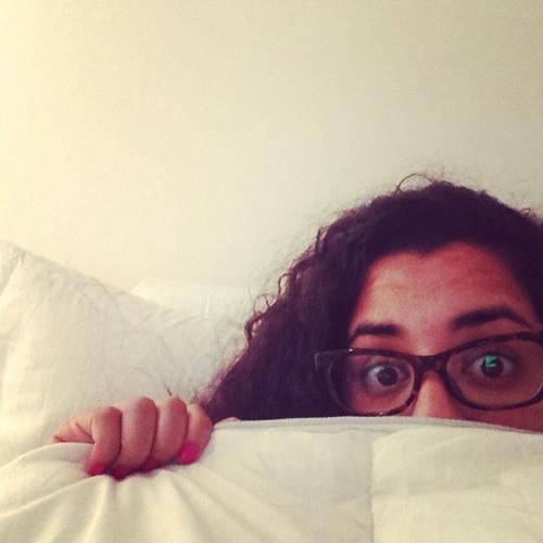 Andrea Neyra Lopez's avatar
