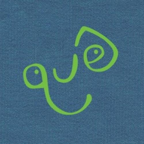 tiqueque's avatar