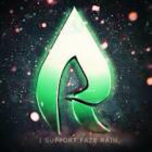 FaZe Rain Jr's avatar
