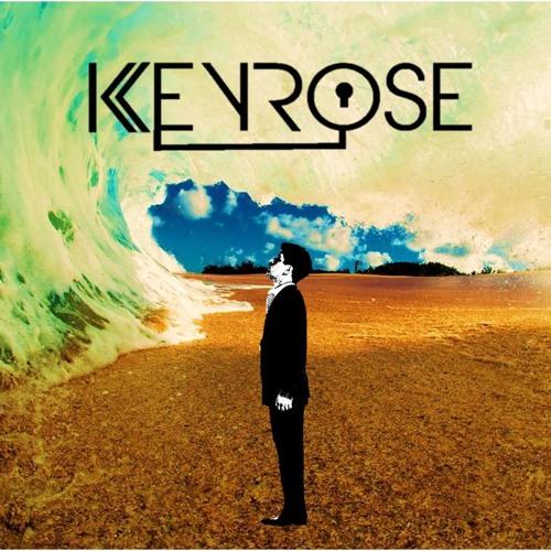 KeyRose's avatar
