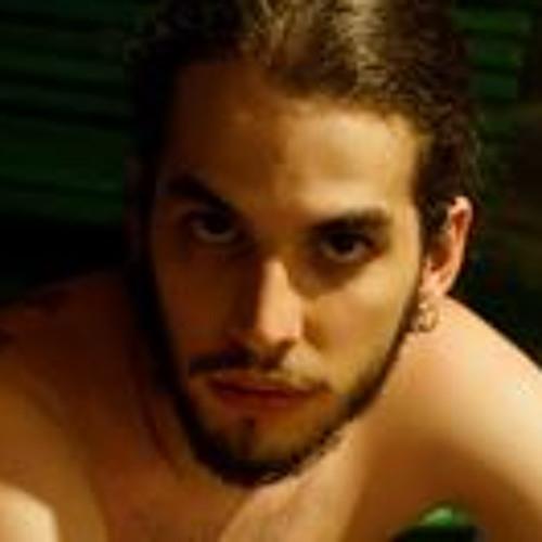 Gabriel Galvão 22's avatar