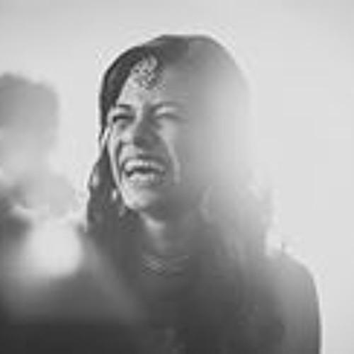 Sneha Shetty 3's avatar