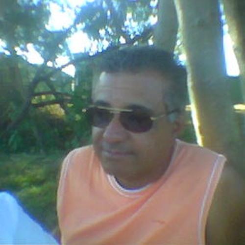 Luis Carvalho 12's avatar