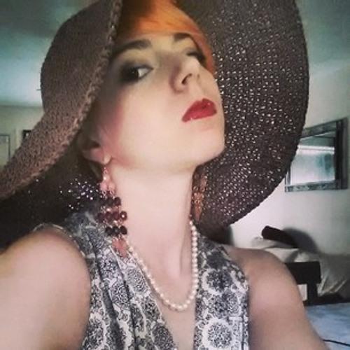 Karl Sophia Pickles's avatar