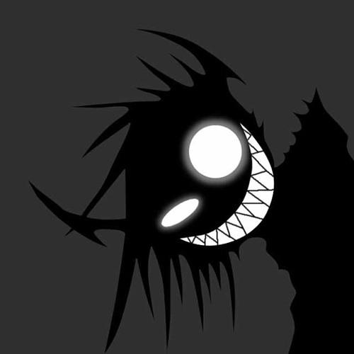 Max Gabriell's avatar