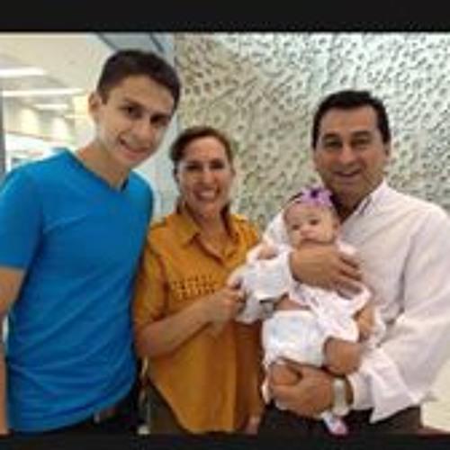 Carlo Andres Chavez's avatar