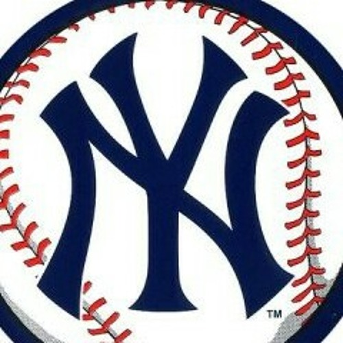 new_york_yankees's avatar