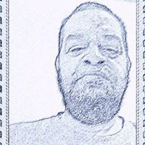 Kenneth Garfield 1's avatar