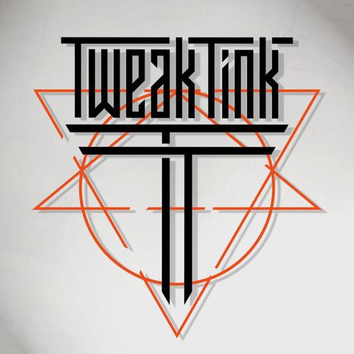 Tweak Tink's avatar