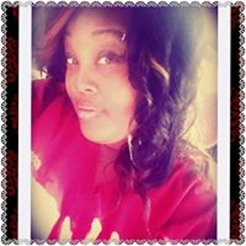 Angela Michelle Calloway's avatar