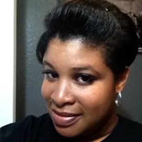 #LadyEvelyn#'s avatar