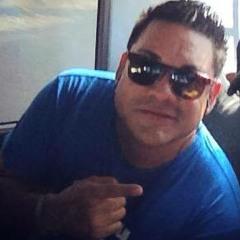 Allan Morales 9