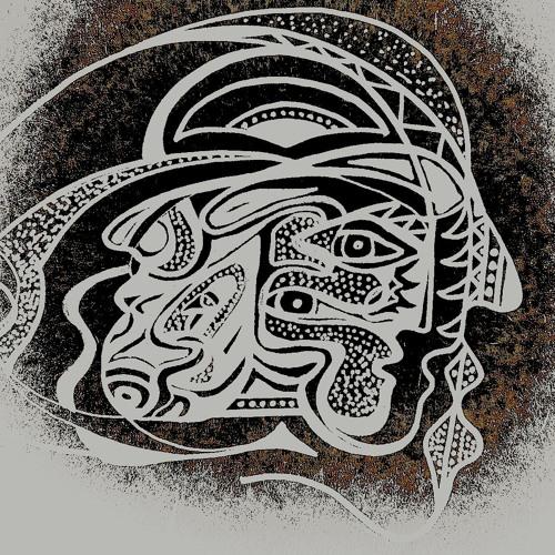 Adhruva's avatar