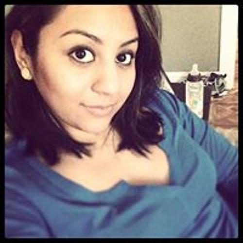 Brianda G. Medina's avatar