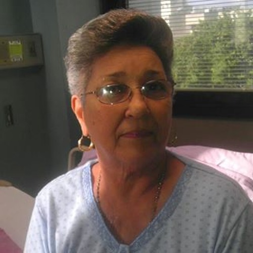 Alma Rivera Rubín's avatar