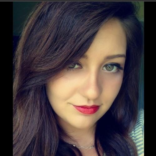 Briddle1's avatar