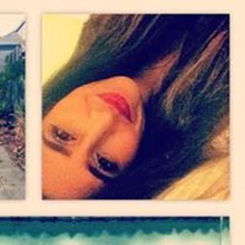 Evelyne Melody Aguilar's avatar