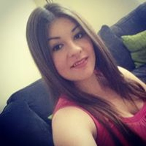 user206665185's avatar