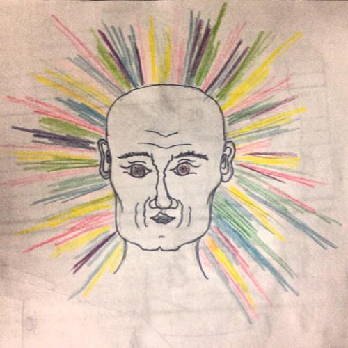 Evan Supple's avatar