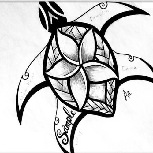 kawika59's avatar
