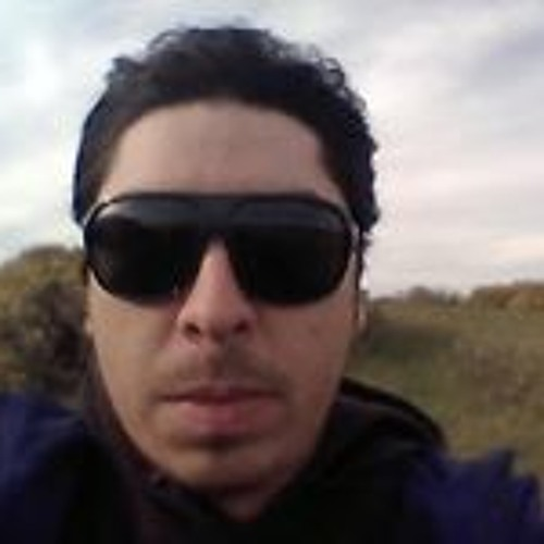 Fernando Alarcon 14's avatar